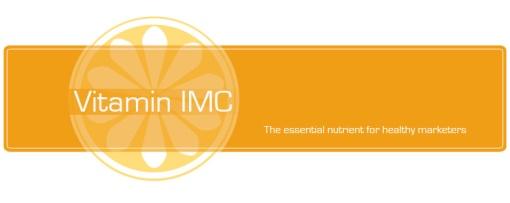 Vitamin IMC